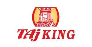Taj King