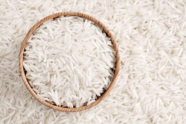 Regular long rice