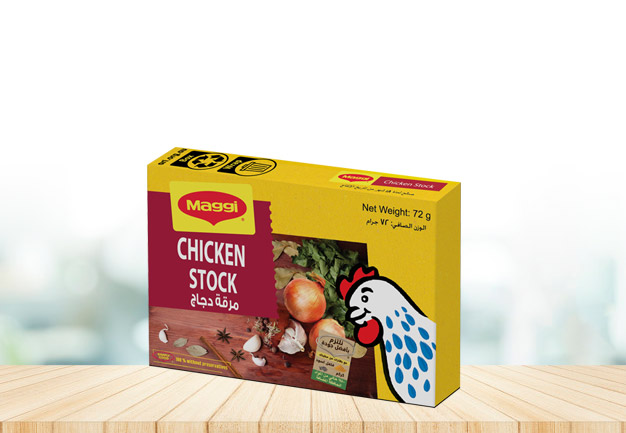 maggi-chicken-stock-cubes