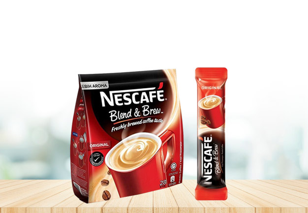 nescafe-blend-brew