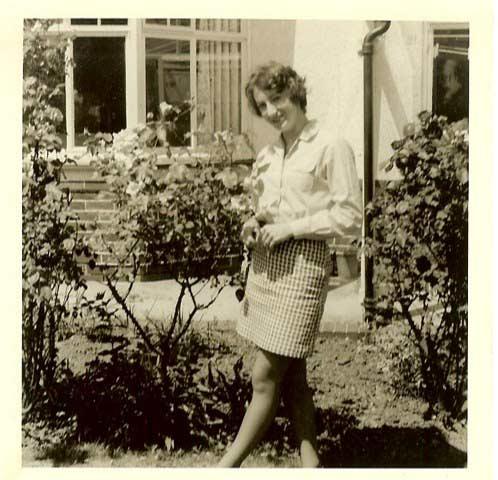 Judith 1968