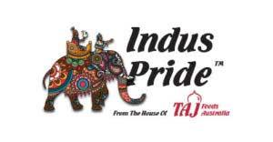 Taj Induspride