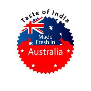 Australian stamp