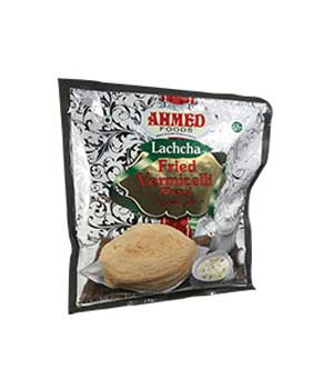 Lachcha fried vermicelli