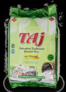 Taj Special Dehraduni