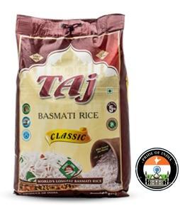 Taj Classic Basmati